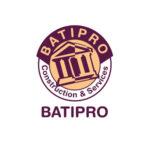 BATIPRO-1.jpg
