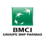BMCI.jpg