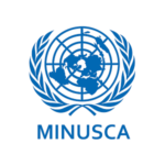MINUSCA.png