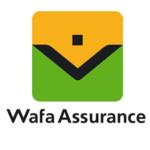 WAFA.png
