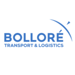 bollore-1.png